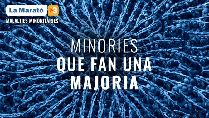 marato-minoritaries